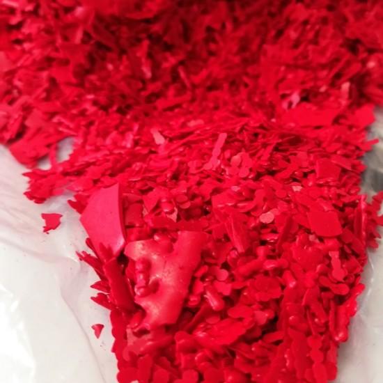 Pigment Mum Boyası - Rosa Pembe